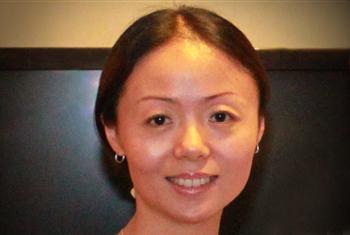 Vivien Feng